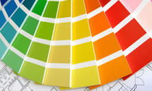 Interior Painting Scottsdale