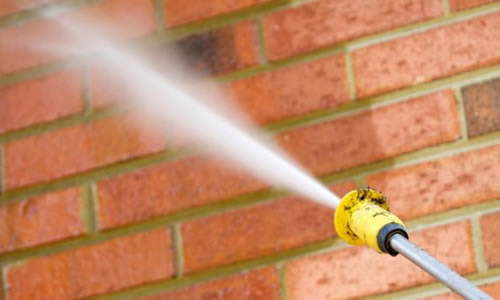 Pressure Cleaning in Scottsdale AZ Cheap Pressure Cleaning in Scottsdale AZ
