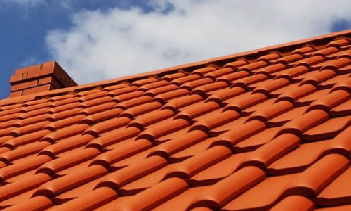 Roof Painting in Scottsdale AZ Quality Roof Painting in Scottsdale AZ Cheap Roof Painting in Scottsdale AZ